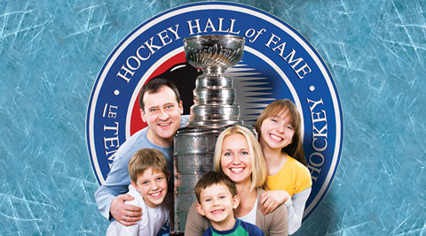 VIP KIDS DAY - FAMILY DAY AT THE HALL