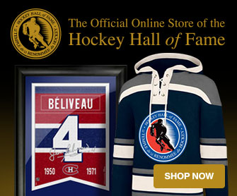 Spirit Of Hockey, shop online now!