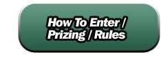 How to Enter/Prizing/Rules