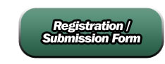 Registration/Submission Form