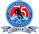 Hockey Hall of Fame's 75/25 Anniversary