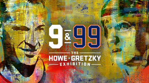 NEW 9 & 99 EXHIBITION