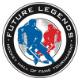 Hockey Hall of Fame Future Legends Tournament