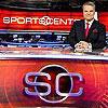 TSN SportsCentre Experience