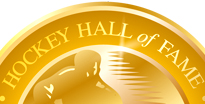 Hockey Hall of Fame 2018 Induction Eligible Players
