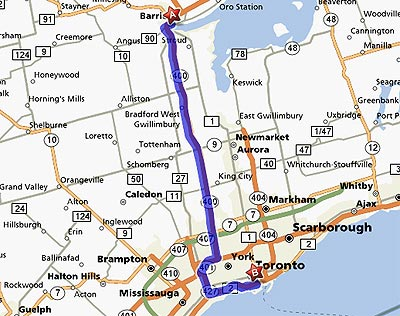 Getting to the HHOF from Out of Town on street map london, street map brockton, street guide maps of toronto, street map beaverton, street map center city philadelphia, travel downtown toronto, street map toronto ontario, street map sault ste. marie, street map lower manhattan, hotels downtown toronto, street map etobicoke, street map midtown manhattan, printable map of toronto, street map canada, street map wasaga beach,