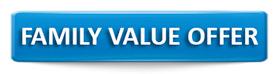 Family Value Offer
