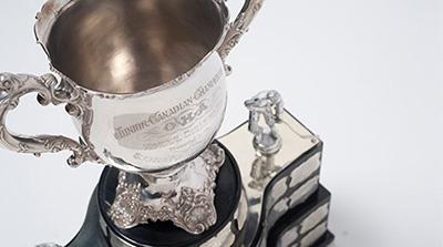 Memorial Cup Centennial