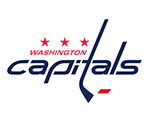 2018 Stanley Cup Champions: Washington Capitals