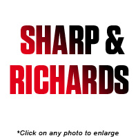 Sharp & Richards