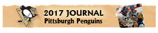 See the 2017 Stanley Cup Journal