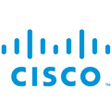 Cisco Systems Canada Co.