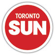 Postmedia Network Inc. (Toronto Sun/National Post)
