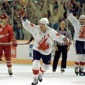 7f3a4c33c6 Legends of Hockey - Gallery - Pro Classics