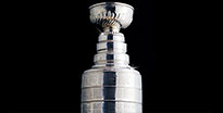 Home of the Stanley Cup, Hockey's Greatest Treasure