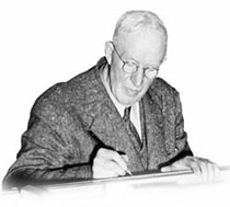 James T. Sutherland