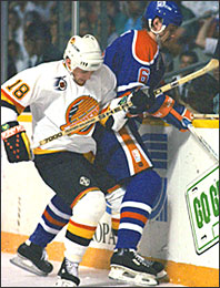 Already recognized as one of the top hockey players in the world at the time 00ec68932
