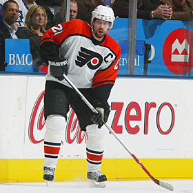 3d3b03c61 Legends of Hockey - Induction Showcase - Peter Forsberg