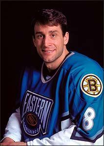 Cam Neely's Scouting Recommendations Ind05neely05