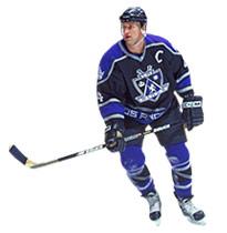 4504f279e Legends of Hockey - Induction Showcase - 2014 Induction Eligibility