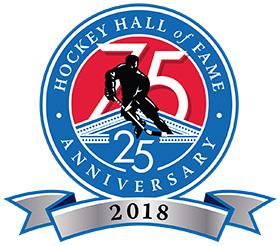Hockey hall of fame discount coupons