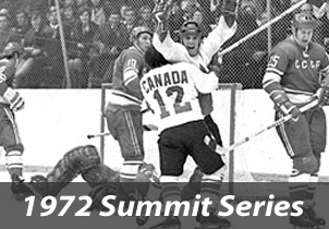 1972 Summit Series