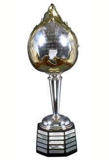 Hart Memorial Trophy Trophy_hartlg