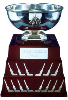 William Jennings Memorial Trophy