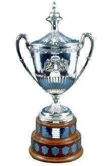 trophy_kingclancylg.jpg