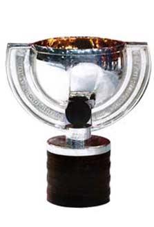 https://www.hhof.com/graphsilver/trophy_worldchampslg.jpg