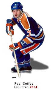 Legends of Hockey - Spotlight 52604f1c1
