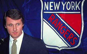 Herb Brooks was inducted into the United States Hall of Fame in 1990.