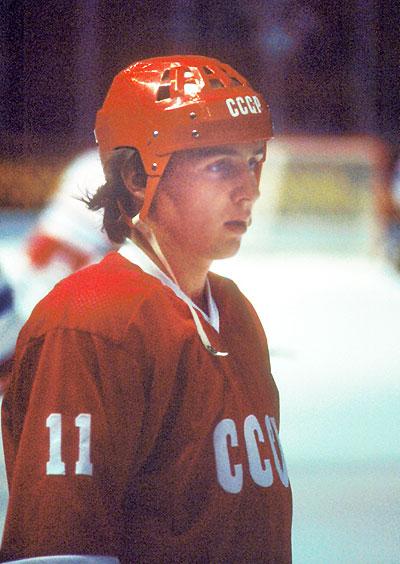 adult canada hockey league
