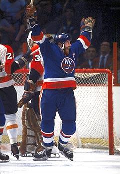 Legends of Hockey - Spotlight - One on One with Denis Potvin 57e286e04