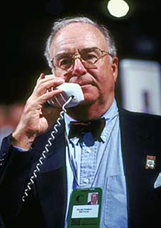 On April 19, 1993 Bill Torrey was appointed the president of the expansion Florida Panthers.