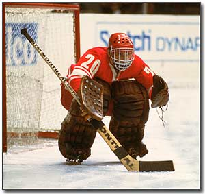 Image result for vladislav tretiak