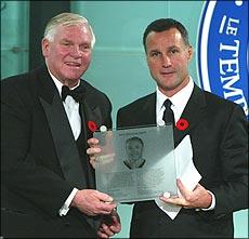 Legends of Hockey - Spotlight - Paul Coffey - The Pinnacle 5b9d841d9